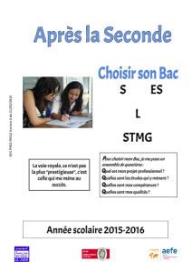 guide secondes gé