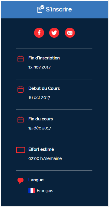 mooc phyisque.PNG